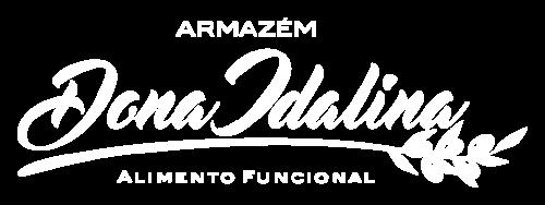 Logo Armazém Dona Idalina