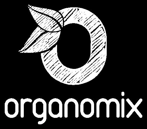 Logo Organomix