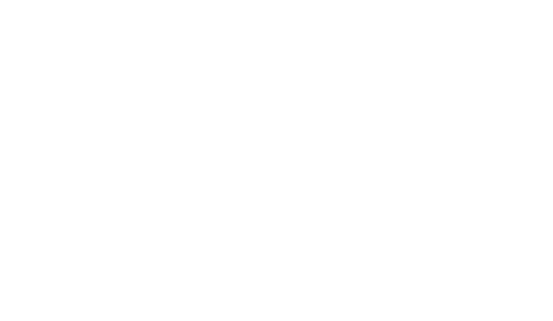 Logo Phil & Sebastian Coffee Roasters