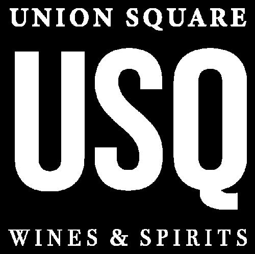 Logo Union Square Wine & Spirits