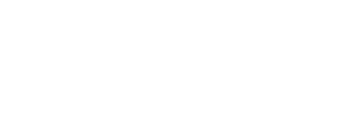 Logo We are four