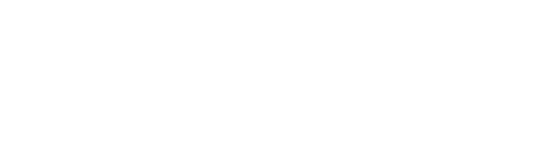 Logo Wokuni