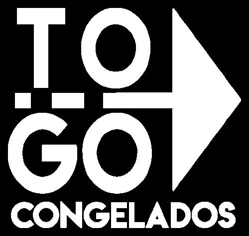 Logo To Go Congelados