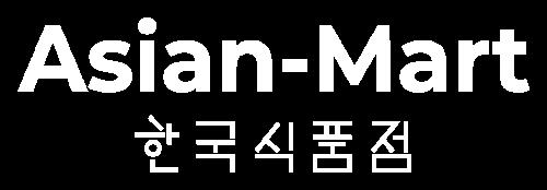Logo Asian-Mart
