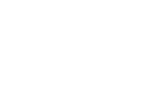 Logo Gift shop