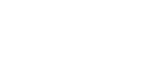 Logo La Pearl Beauty Emporium Inc