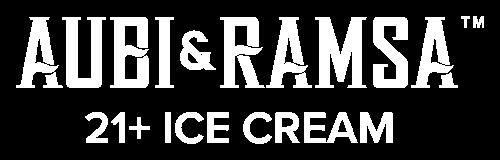 Logo Aubi & Ramsa