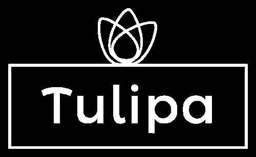 Logo Tulipa