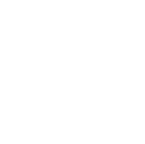 Logo Family cakes