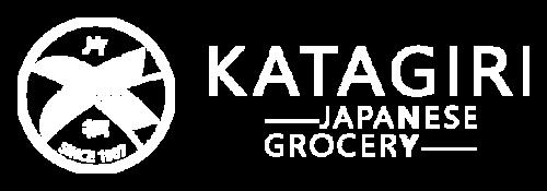 Logo Katagiri
