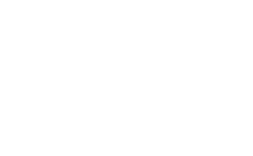 Logo Hortifruti Morato