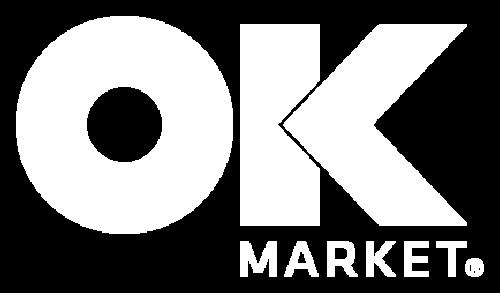 Logo Ok Market