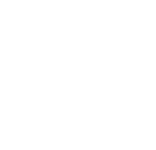 Logo Limapostre
