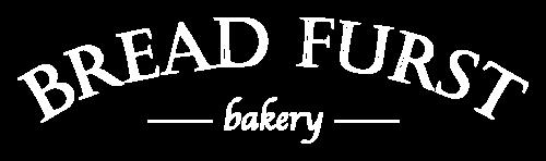 Logo Bread Furst