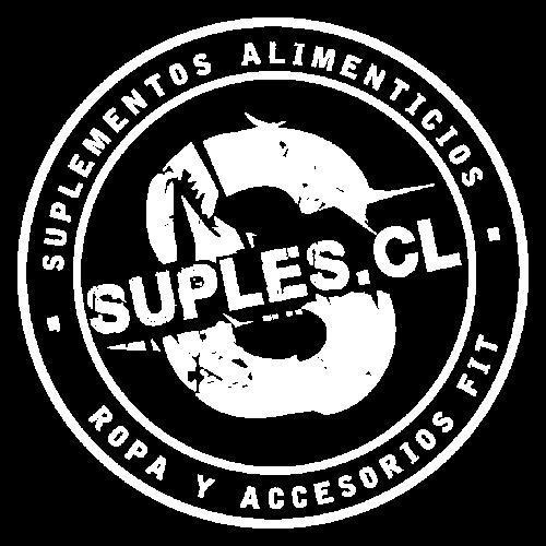 Logo Suples