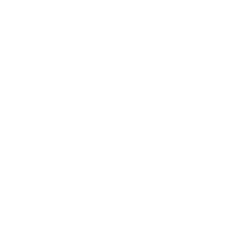 Logo Uproot Food Collective