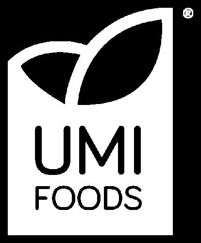 Logo Umi foods