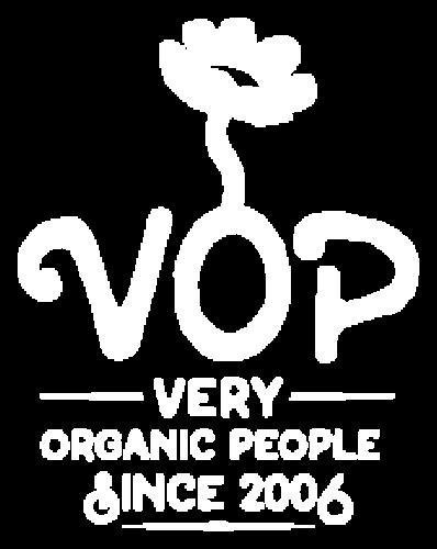 Logo VOPCAFE