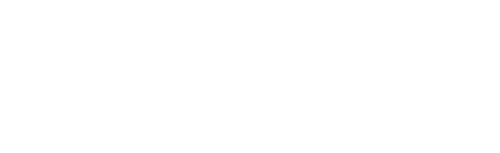 Logo Global Fresh Food Market