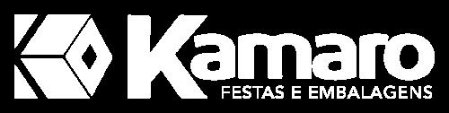 Logo Kamaro