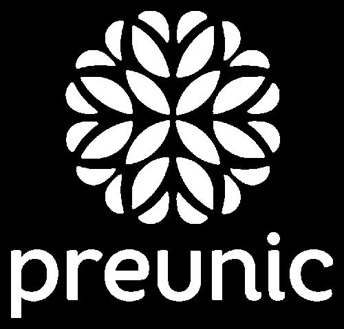 Logo Preunic