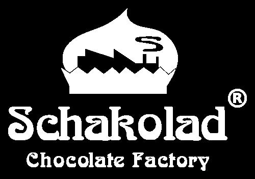 Logo Schakolad Chocolate Factory