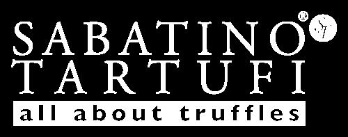 Logo Sabatino Truffles