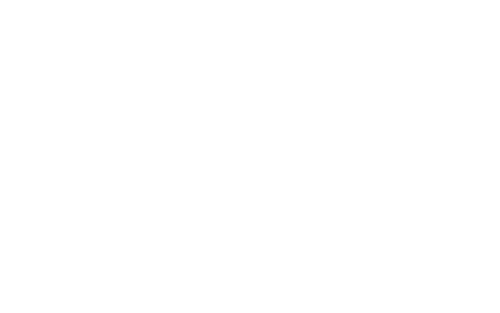 Logo Robson Gourmet Butcher
