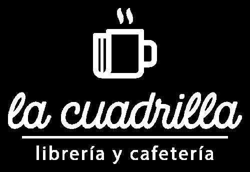 Logo La Cuadrilla