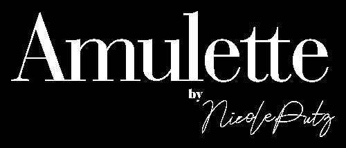 Logo Amulette