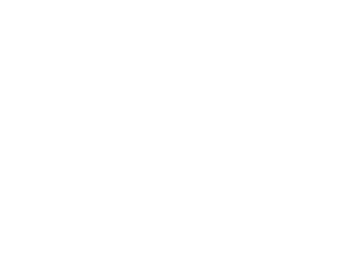 Logo Down market