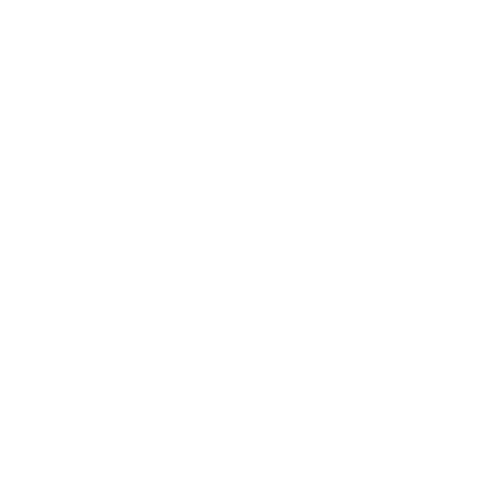 Logo Pets in the city
