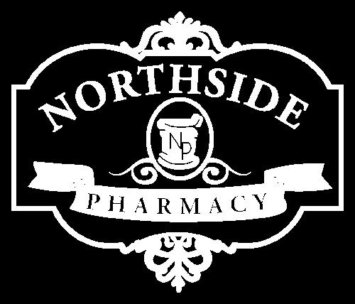 Logo Northside Pharmacy