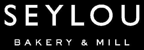 Logo Seylou