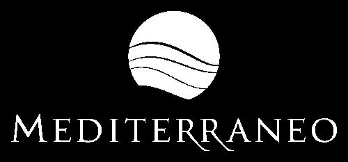 Logo Mediterráneo