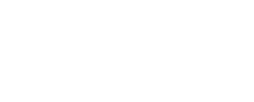 Logo Let's Make It