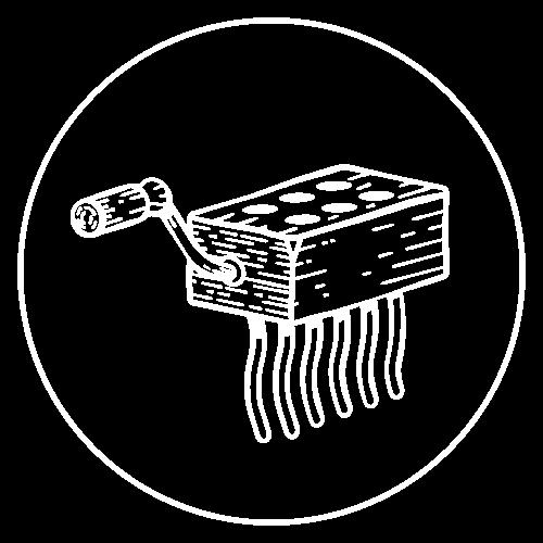 Logo Mattoni