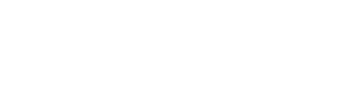 Logo Apthorp Pharmacy