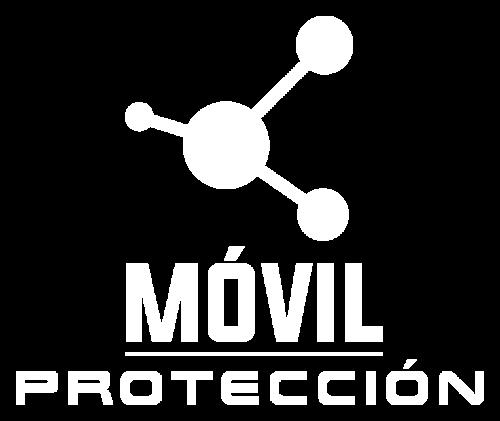 Logo Móvil protección pro
