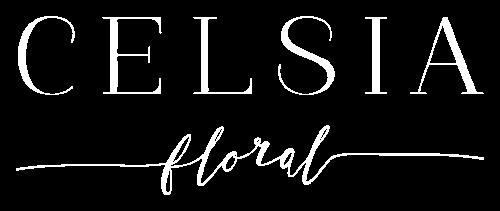 Logo Celsia Floral