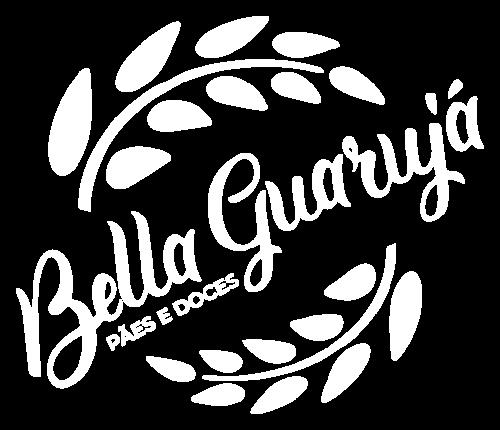 Logo Bella Guarujá