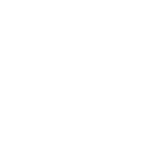 Logo La Tranquera