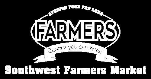 Logo Southwest Farmers Market