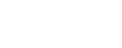 Logo La cocina de Angeles Alamos