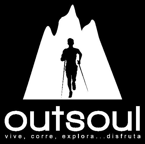 Logo Outsoul