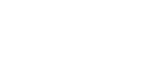 Logo Bosch Store
