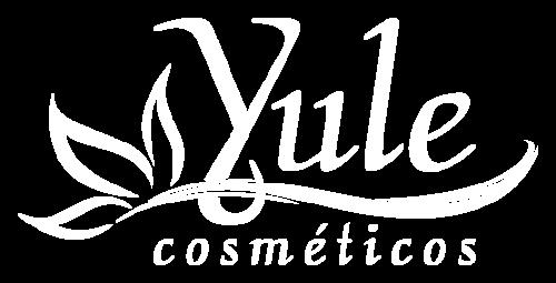Logo Yule Cosméticos