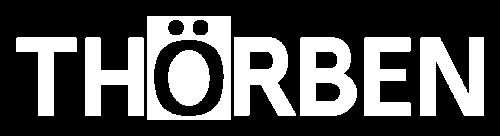 Logo Thorben