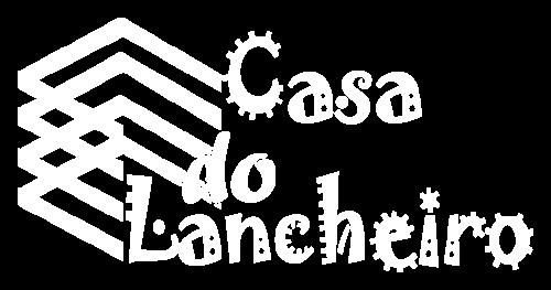 Logo Casa do Lancheiro