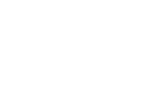 Logo Simply Pleasing Candle Company